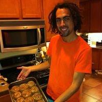 Jaso's Organic Vegan Bakery