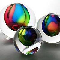 Kristal Glas Leerdam