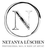 Netanya Luschen professional Nail & Make-up artist