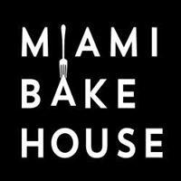 Miami Bakehouse Melville