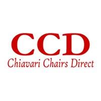Chiavari Chairs Direct