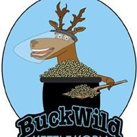 BuckWild Kettle Korn