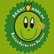 Dannymode