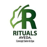 RITUALS Salon & Spa