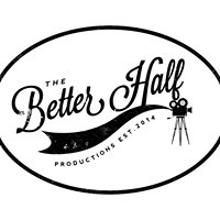 Better Half Productions