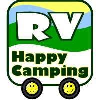 Happy Camping RV Sales