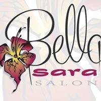Bella Sara Salon