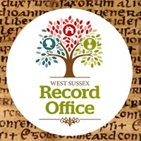 West Sussex Record Office