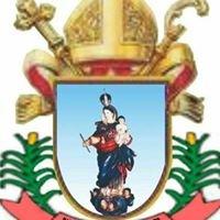 Diocese de Porto Nacional - TO