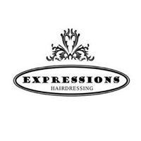 Expressions Hair & Beauty