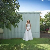Weddings Manning Valley & Great Lakes