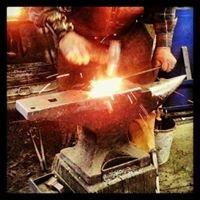 Alf's Blacksmith