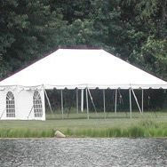 Rent-A-Tent of the Carolina's