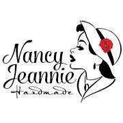 Nancy Jeannie