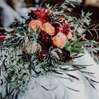 WoodStem Floral & Decor