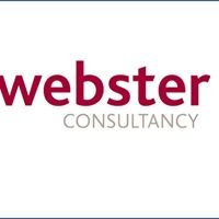 Webster Consultancy