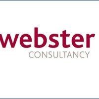 Webster Consultancy