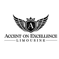 Accent On Excellence Limousine