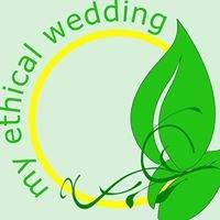My Ethical Wedding