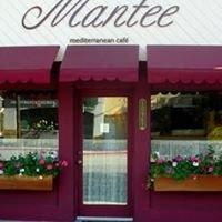 Mantee