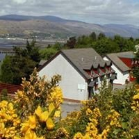 Calluna Self Catering