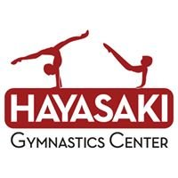 Hayasaki Gymnastics Center