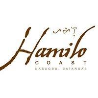 Hamilo Coast Philippines