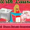 Laura's Sewing and Quilt Shop