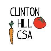 Clinton Hill CSA