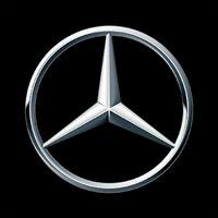 Mercedes-Benz Toowong