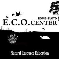 Rome/Floyd ECO River Education Center