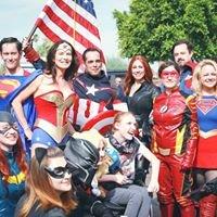 Heroes United AZ