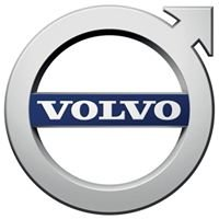 Volvo Cars Marin
