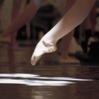 New Bedford Ballet