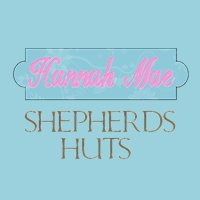 Hannah Mae Shepherds Huts