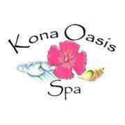 Kona Oasis