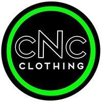 Cute n' Cheap Clothing