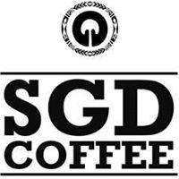 SGD Coffee