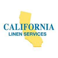 California Linen Services