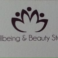 Petwood Wellbeing and Beauty Studio