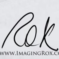 Imaging Rox - Roxanne Bappe, Photographer