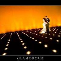 GLAM Wedding PICS