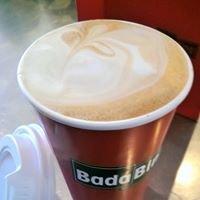 Bada Bing Cafe