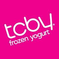 TCBY Belle Hall