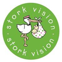 Stork Vision 3D/4D Ultrasound Schaumburg