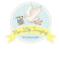 New Life Imaging