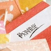 The Bombay Paperie