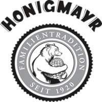 Honigmayr