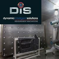 Dynamic Intelligent Solutions