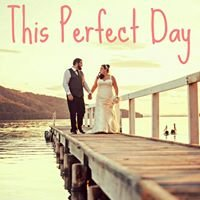 This Perfect Day
